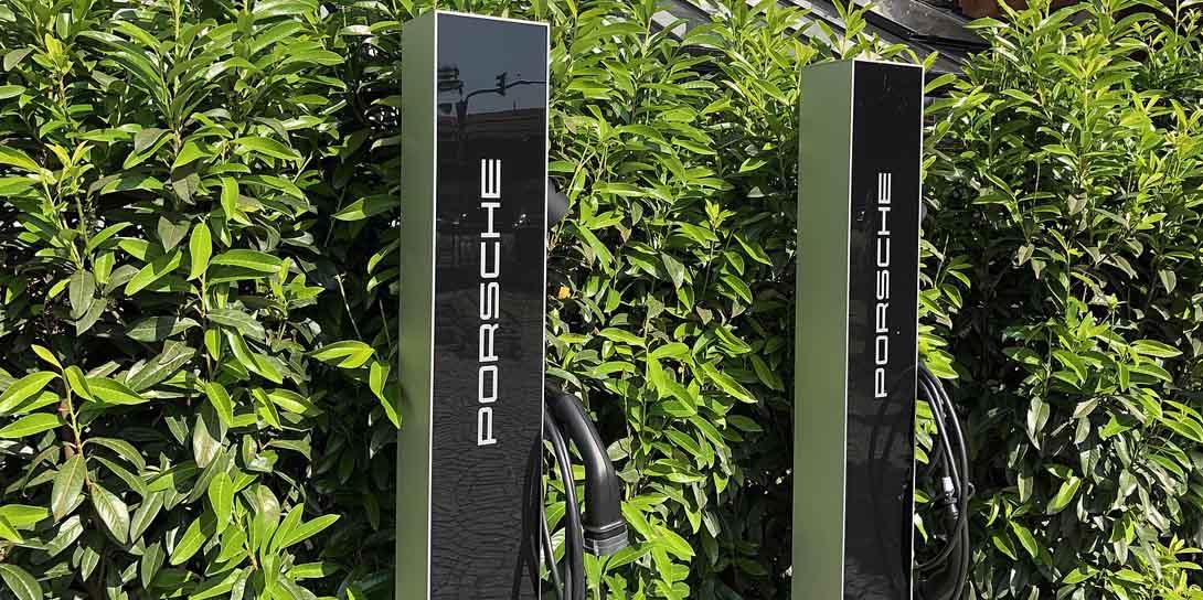 Emobilhotels