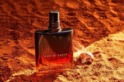 L´Occitane Parfum