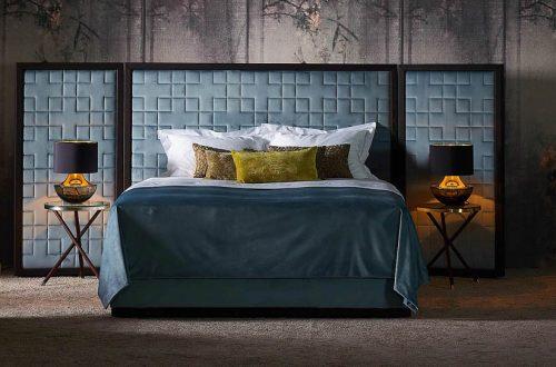 Schramm Werkstätten - Betten Manufaktur