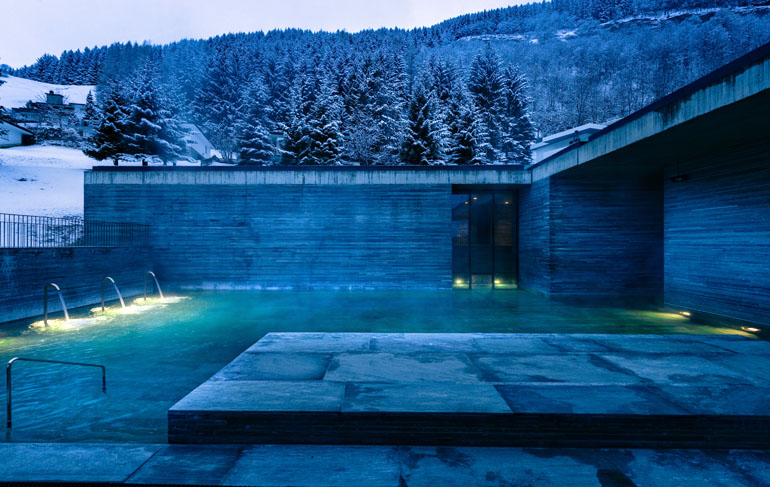 7132 - Therme Peter Zumthor