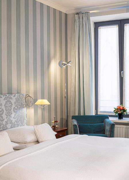 Hotel Goliath Regensburg