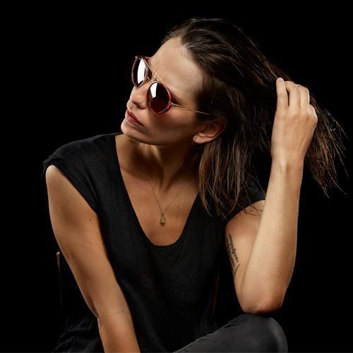 Serengeti Eyewear - Modell Geary