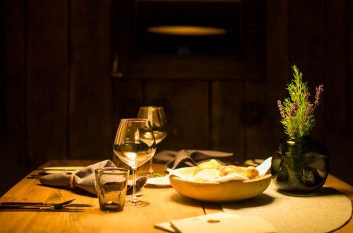 dinner-im-weinfass-vinum-hotel-paradies