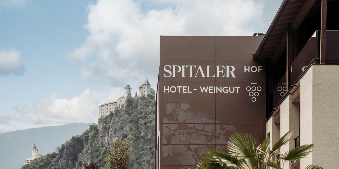 spitalerhof-hotel