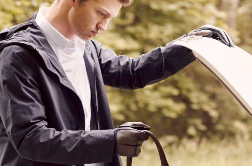 roeckl-autofahrer-handschuhe